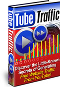 Tube Traffic ebook